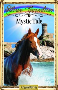 9Mystic tide Cover
