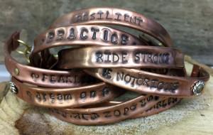 braceletpile