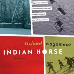 Racism, Residential Schools, and Hockey