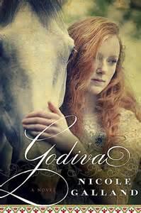 godiva-nicole-galland