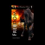 Freedom novel and script